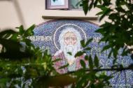 19_manastirea_sf_ioan_botezatorul_essex