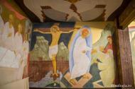 36_manastirea_sf_ioan_botezatorul_essex