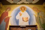 39_manastirea_sf_ioan_botezatorul_essex