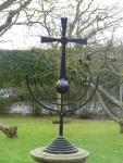 Essex-Monastery-Symbol